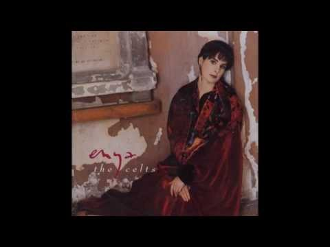 Enya - Dan y Dwr (english)