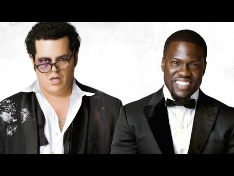 The Wedding Ringer - Review
