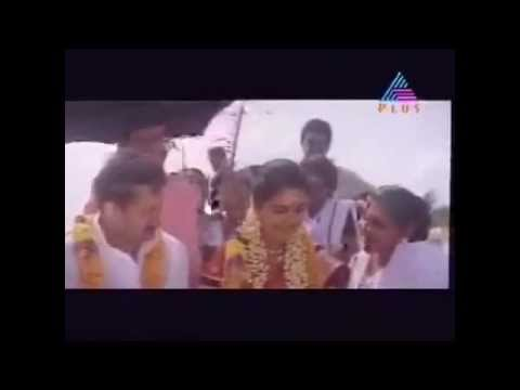 Old Malayalam Song Copied From Korean Song (parody) video