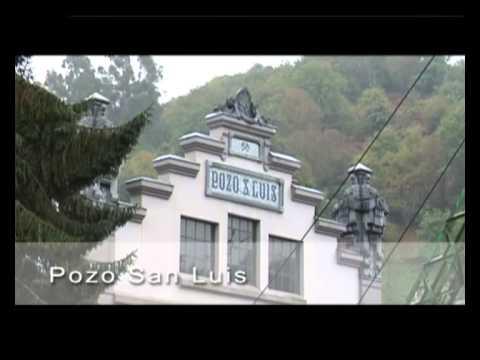 Langreo (Asturias)