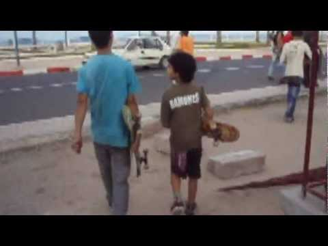 Just Kids 1 [2010] part 2 Full video