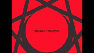 Douglas McCarthy - Move On