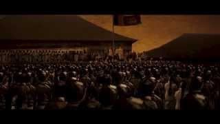 SIVAPPU Official Trailer (