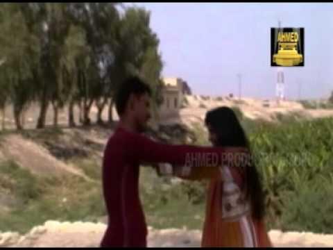 Shaman Ali Mirali New Album 2012 Lakhan Me Niralo Song  Tuhunjhe Muhunjhe Raja Jani video