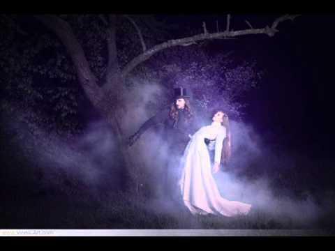 Sleepwalker -jordan Attitis   Alto Sax   Video video