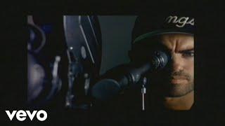 Watch George Michael Too Funky video