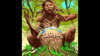 As Roots as Drums (Roots - Nyahbinghi, Reggae)  INSTrUMENTAL