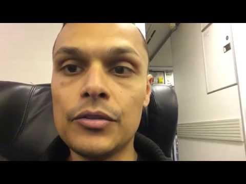 Start of The Adventure With Dental Mavericks to Morocco - Ketan Shah Brightside Dental