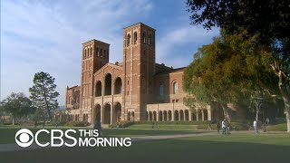 College admissions cheating scandal: Growing number of apologies, resignations