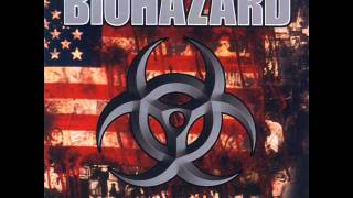 Watch Biohazard Inner Fear On video