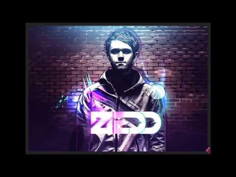 Best of Zedd 2013