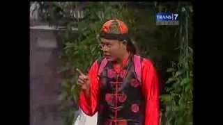 download lagu Sule Master Komedian Indonesia Paling Lucu,ngeselin Juga Bikin Ngakak.... gratis