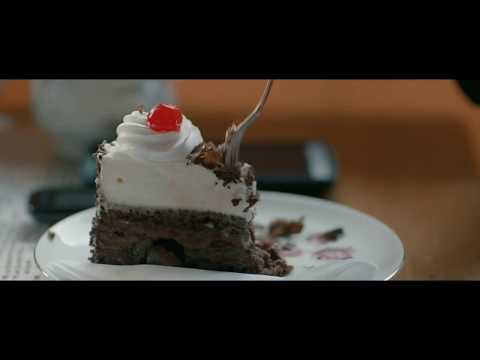 The Cakemaker  - Official Trailer