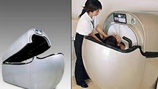 Những phát minh này của Nhật Bản sẽ làm thay đổi thế giới một lần nữa - TopBiAn