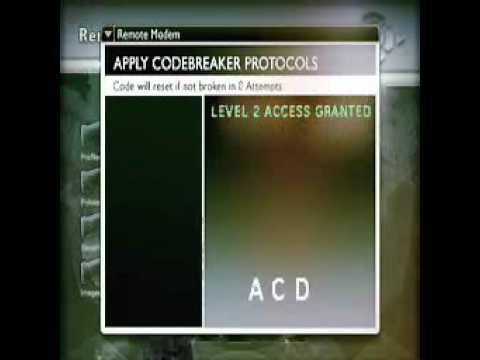 Computer Hack NTSC - http://stfw.ru