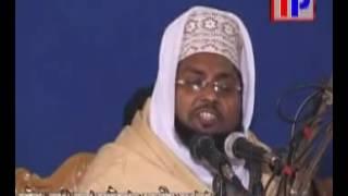 রক্তে লাল কারবালা। Maulana Muhammad Jashim Uddin Jihadi ওয়াজ।