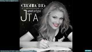 Cristina Rus - Jumatatea ta