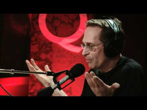 Buddy Cole Kids in the Hall Gay Bar Monologue... Scott Thompson chat on QTV