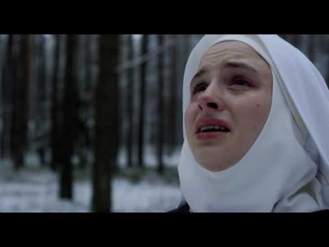LAS INOCENTES | Trailer - Sub: esp. streaming vf