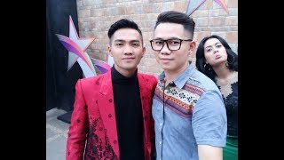 download lagu Keseruan Syuting Vt,qiki Garut Bintang Pantura 4 Indosiar gratis