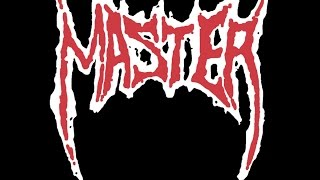 MASTER - Face Your Fear