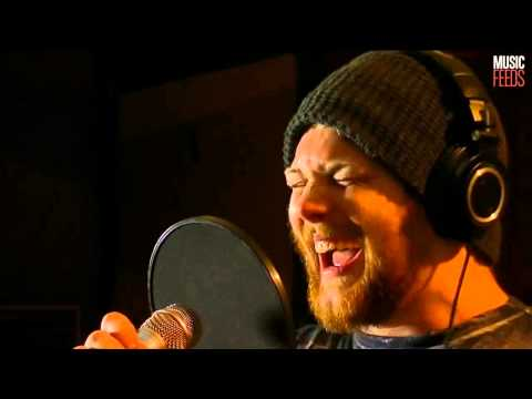 Asking Alexandria - The Death Of Me (acoustic Version) video