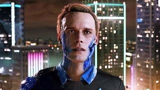 download lagu Detroit Become Human Trailer E3 2016 Ps4 gratis
