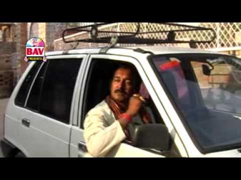 Nahi Chahiye Dil Dukhana Kisi Ka  | Top Devotional Bhajan |...