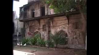 Haveli Sujan Singh (Old Building in Rawalpindi)
