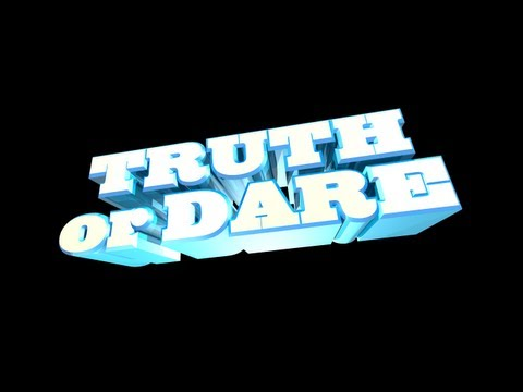 DJ Mike ft Steven Montana - Truth or Dare Promo Mix