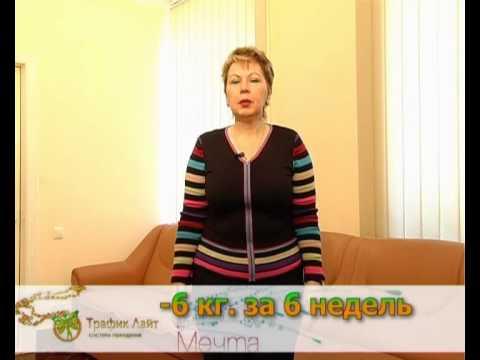 Похудеть на 20 кг. Юлия! (3)
