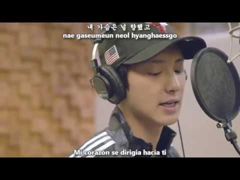download lagu CHANYEOL & PUNCH - Stay With Me  Sub Esp gratis