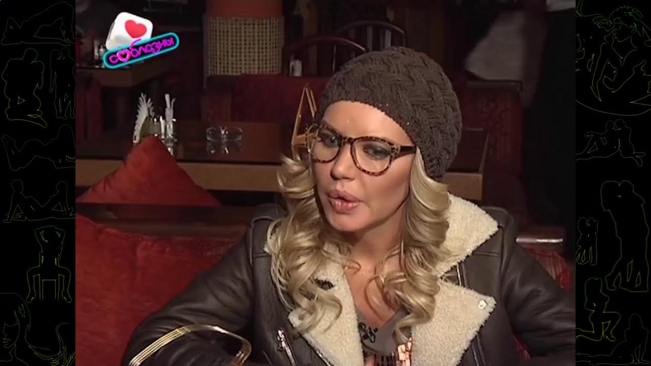 porno-video-onlayn-russkoe-izmena-zheni-muzhu