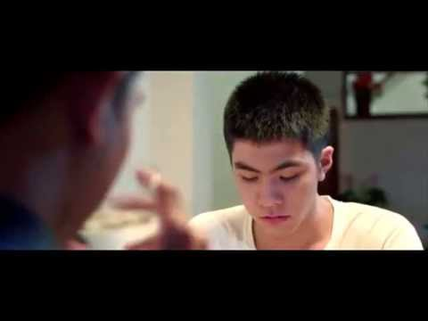 My Bromance ( Best Thai Gay Movie Of 2014 - Teaser ) video
