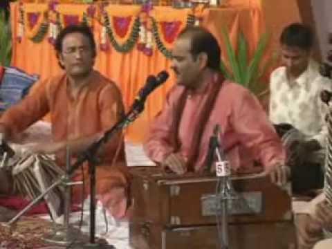 Hari OM Namo Narayan