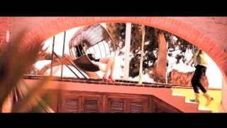 Pape Ndiaye Thiou feat Titi: Namoul Dara