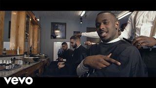 Gee Dixon - Groupie ft. Stor, Keya