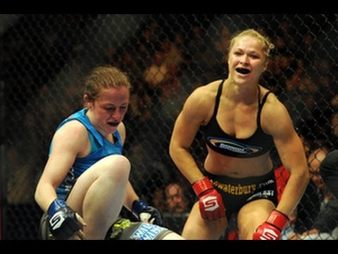images of Ronda Rousey Camel Toe Wait For The Part B4 You Make A
