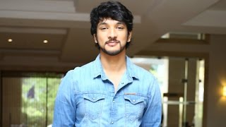 I totally believe in Aishwarya Dhanush - Gautham Karthik