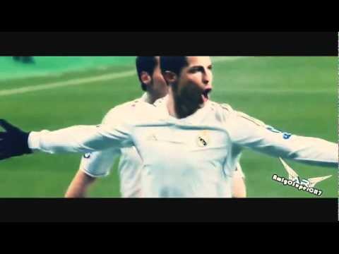 Cristiano Ronaldo   Zero 2011   2012   Goals  Skills  By Amigosupercr7    Hd.wmv video