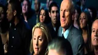 Real Steel - Final Round