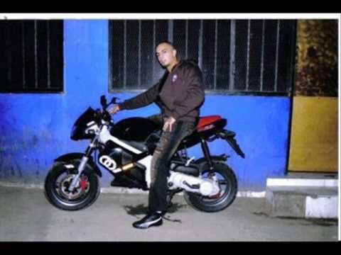 rap maroc 2010rofex feat of sid
