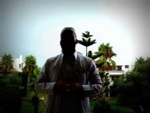 فتح فرع للروضة المغربية للرقية الشرعية بمدينة تطوان ـ الراقي المغربي نعيم ربيع ـ