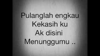 Isma Sane - Hanya Dirimu (Original Unofficial Audio)