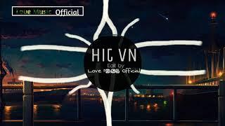 Đúng Người Đúng Thời Điểm - Thanh Hưng [Hit VN] - Love Music Official