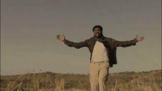 Eritrea - Tesfay Mehari Fihira - Adey / ዓደይ  - (Official Eritrean Video) - New Eritrean Music 2015