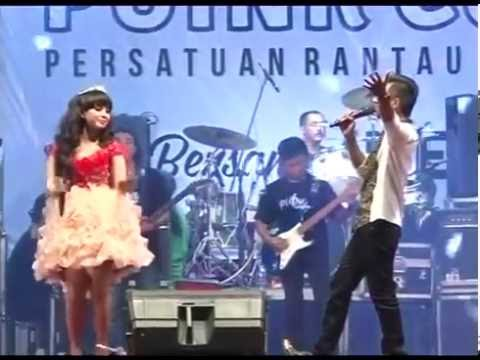 download lagu Duet Terbaru Geryy Mahesa Feat Dwi Ratna Dinding Kaca - New Pallapa 2016 gratis