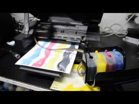 impresora multifuncional epson xp 211
