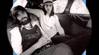 Loggins & Messina - My Music