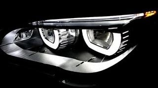 CNET On Cars - Car Tech 101_ Shine a light on headlight technology